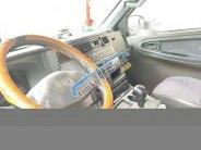 Bán ô tô Mercedes MB đời 2003, màu trắng chính chủ giá 150 triệu tại TT - Huế