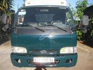 Bán Kia K3000S 1T4 đời 2007, xe rất đẹp không đâm đụng giá 152 triệu tại Đồng Nai