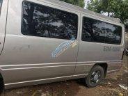 Bán ô tô Mercedes MT đời 2002, nhập khẩu, xe đẹp đang sử dụng giá 75 triệu tại Đắk Nông