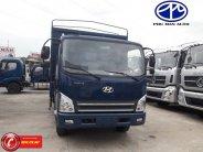 Xe tải HyunDai 8 tấn Ga cơ thùng dài 6m2. giá 100 triệu tại Đồng Nai