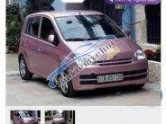 Bán xe Daihatsu Charade đời 2006, nhập khẩu, 170 triệu giá 170 triệu tại Tp.HCM