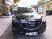Cần bán Mazda CX9 4WD 2 cầu, xe nhập Nhật 2014 giá 1 tỷ 550 tr tại Tp.HCM