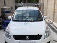 Bán Suzuki Ertiga đời 2015, màu trắng, nhập khẩu, giá tốt giá 460 triệu tại Hà Nội