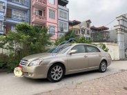 Bán ô tô Toyota Avalon AT đời 2007, nhập khẩu giá 750 triệu tại Hà Nội