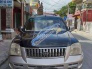 Bán ô tô cũ Fairy Fairy 2.3L Turbo MT 2008 giá cạnh tranh giá 79 triệu tại Nam Định