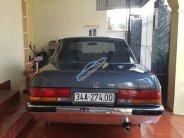 Cần bán lại xe Toyota Crown 2.2 MT đời 1993, nhập khẩu chính chủ, 168tr giá 168 triệu tại Hải Dương