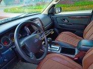 Bán ô tô Ford Escape đời 2011, mới 95%, 405tr xe 2 cầu giá 405 triệu tại Thái Nguyên