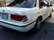 Bán Honda Accord 1990, màu trắng, nhập khẩu   giá 55 triệu tại Tiền Giang