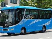 Bán xe Samco Felix GI 29/34 chỗ ngồi, bầu hơi giá 1 tỷ 850 tr tại Tp.HCM