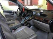 Bán Chevrolet Vivant 2.0AT CDX đời 2008, màu bạc, bao test giá 239 triệu tại Thanh Hóa