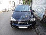 Bán Chevrolet Vivant sản xuất năm 2010, màu đen giá 227 triệu tại Đồng Nai