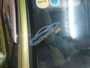 Bán xe Daewoo Matiz SE 2004, nhập khẩu, máy móc êm ru giá 106 triệu tại Tây Ninh