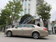 Bán xe Toyota Avalon năm sản xuất 2007, màu vàng, xe nhập  giá 590 triệu tại Hà Nội
