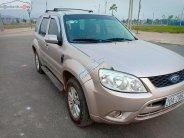 Bán Ford Escape XLT 2.3L 4x4 AT đời 2011  giá 405 triệu tại Thái Nguyên