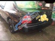 Bán xe Honda Accord sản xuất năm 1994, màu đen, 125 triệu giá 125 triệu tại Vĩnh Long