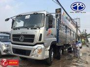 Xe tải 4 chân Dongfeng Hoàng Huy tải trọng 17t9. giá 1 tỷ 280 tr tại Đồng Nai