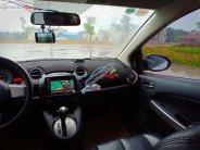 Gia đình cần bán Mazda 2 số tự động, máy xăng, màu trắng, odo 60068 km giá 345 triệu tại Thái Nguyên
