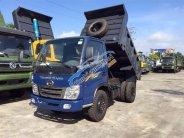 Bán xe Trường Giang TGKA3.8B4x2-1 giá ưu đãi tại thị trường Quảng Ninh giá 305 triệu tại Quảng Ninh