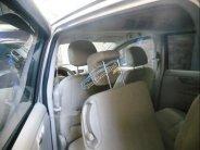 Cần bán lại xe Suzuki Ertiga sản xuất năm 2014, nhập khẩu  giá 465 triệu tại Hà Nội