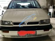 Bán xe Mitsubishi Space Gear, đăng kí 6 chỗ, 1.8, máy xăng, số sàn, xe rất đẹp giá 125 triệu tại Hà Nội