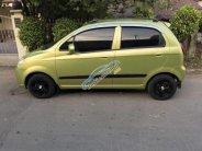 Bán Chevrolet Spark Van Sx 2012, vào đồ chơi kịch kim giá 155 triệu tại Tp.HCM