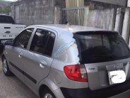 Bán Hyundai Click màu bạc, số tự động, đời 2008 giá 227 triệu tại Đà Nẵng