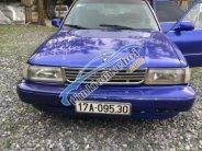Bán xe Toyota Crown 2.5 MT đời 1995 giá 75 triệu tại Hà Nội