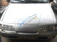 Cần bán xe Daewoo Espero MT đời 1997, vẫn còn hoạt động ngon lành giá 45 triệu tại Gia Lai