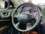 Cần bán lại xe Infiniti QX60 3.5 AWD sản xuất 2015, màu đỏ, xe nhập  giá 2 tỷ 50 tr tại Hà Nội