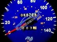 Bán xe Kia K3000S sản xuất 2012, mua mới 1 chủ, chạy 58700 km giá 215 triệu tại Đồng Nai