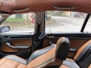 Bán xe BMW 3 Series 323i sản xuất 2000, màu xanh lam, nhập khẩu   giá 158 triệu tại Nam Định