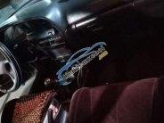 Bán xe Cressida số sàn 1993, xe đẹp, số sàn, máy 2.4 giá 85 triệu tại Hà Nội