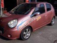 Cần bán lại xe BMW 1 Series 2010, màu đỏ, xe nhập giá cạnh tranh giá 129 triệu tại Đắk Lắk