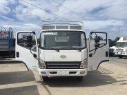 Xe tải HyunDai Gải Phóng tải 7t3 thùng dài 6m2. giá 590 triệu tại Bình Dương