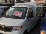 Lào cai bán xe tải thùng kenbo loại 990kg khung mui giá chỉ có 172 triệu gặp Mr.Huân - 0984 983 915 giá 172 triệu tại Lào Cai