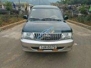 Cần bán xe Toyota Zace sản xuất 2003 giá cạnh tranh giá 195 triệu tại Hòa Bình
