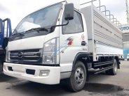 Xe tải Isuzu 1.6 tấn thùng dài 4m2 giá 330 triệu tại Đồng Nai