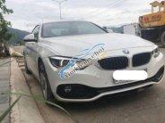 Bán ô tô BMW 4 Series đời 2017, màu trắng, nhập khẩu   giá 2 tỷ 650 tr tại Tp.HCM