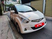 Cần bán xe Hyundai Eon Limitted sản xuất năm 2013, màu trắng, nhập khẩu, giá tốt giá 205 triệu tại Hà Nội
