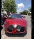 Cần bán xe Lexus NX 200t sản xuất năm 2015, màu đỏ, nhập khẩu  giá 2 tỷ 180 tr tại Tp.HCM