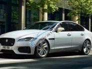 Hotline Jaguar 0932222253 bán Jaguar XF màu đỏ, trắng, xanh, giao trước tết + bảo dưỡng giá 2 tỷ 799 tr tại Đà Nẵng