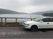 Bán Toyota Corolla altis đời 1997, màu trắng giá 129 triệu tại Thanh Hóa