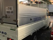 Mua, bán xe tải kenbo 990kg khung mui phủ bạt giá tốt nhất tỉnh hưng yên gặp Mr.huân -0984 983 915 giá 172 triệu tại Hưng Yên