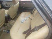 Cần bán gấp Mazda 929 1988, nhập khẩu còn mới giá 45 triệu tại Đắk Nông