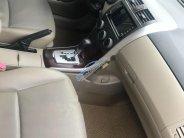 Cần bán Toyota Corolla Altis đời 2011, màu ghi vàng xe gia đình, giá tốt giá 555 triệu tại Thanh Hóa