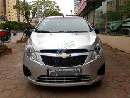Chevrolet Spark van 2012, nhập khẩu nguyên chiếc giá 175 triệu tại Hà Nội