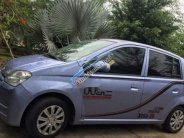 Bán lại xe Daihatsu Charade đời 2006, màu xanh lam giá 160 triệu tại Tp.HCM