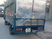 Cần bán gấp Kia K3000S năm sản xuất 2011, màu xanh lam giá cạnh tranh giá 210 triệu tại Hà Tĩnh