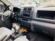 Bán xe Suzuki Xe tải  đời 2018, màu bạc, xe dưới 1 tấn, xe suzuki, giá xe suzuki giá 249 triệu tại Kiên Giang