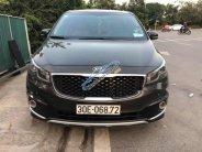 Bán Kia Sedona 2.2CRDI AT bản đặc biệt Sx 9/2016, chính chủ biển Hà Nội, chạy 3,5 vạn km giá 1 tỷ 80 tr tại Hà Nội
